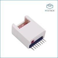 M5STACK Proto Hat - for M5StickC