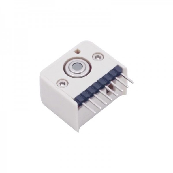 M5STACK NCIR Hat - IR Temperature Sensor- for the M5StickC