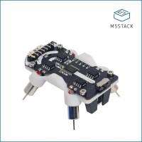 M5STACK BugC Hat - voor M5StickC