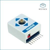 M5STACK Joystick Hat