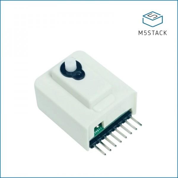 M5STACK Servo Hat - for M5StickC