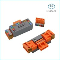 M5STACK 485T