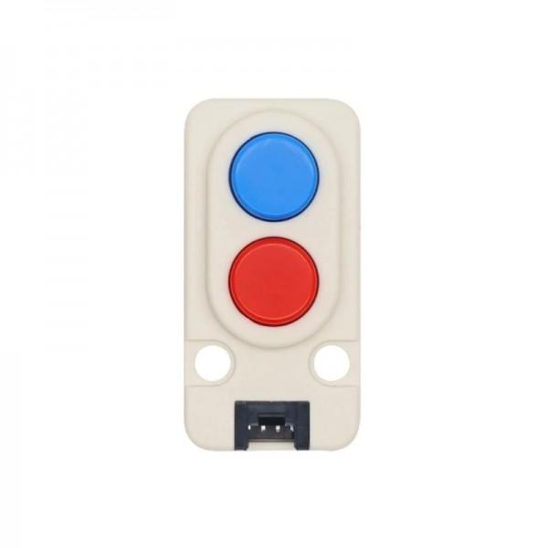 M5STACK Dual-Button Unit