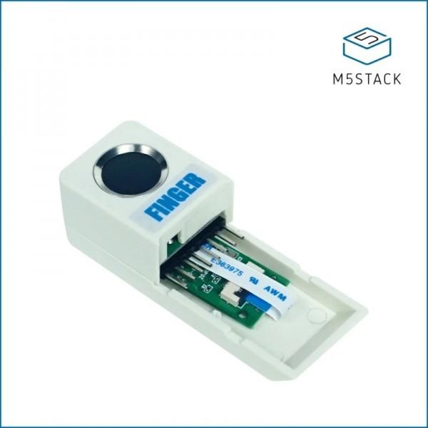 M5STACK Finger Print Hat - for M5StickC