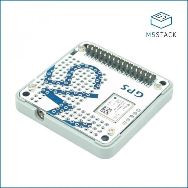 M5STACK GPS Module - voor M5Core