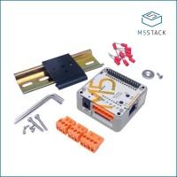 M5STACK LAN W5500 Base - voor M5Core