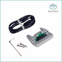 M5STACK BTC Standing Base - voor M5Core