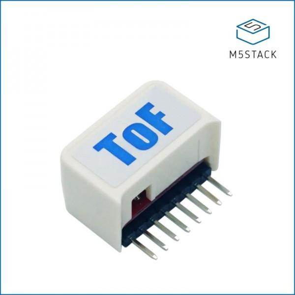 M5STACK ToF Hat - VL53L0X