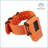 M5STACK M5StickC with Watch Kit - ESP32 Development Board