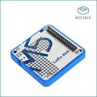 M5STACK LoRa868 Module - for M5Core