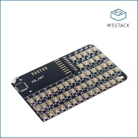 M5STACK CardKB Hat - for M5StickC