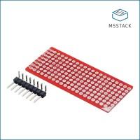 M5STACK Proto Plus Hat - for M5StickC