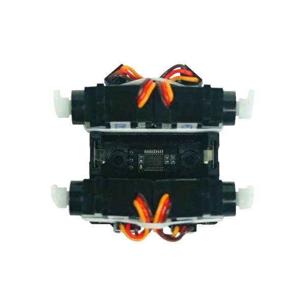 M5STACK PuppyC Hat - for M5StickC