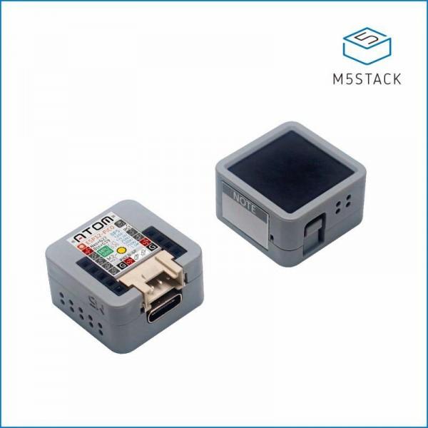 M5STACK Atom Matrix - ESP32 Development Board