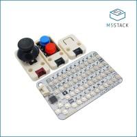 M5STACK HMI Unit Kit