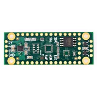Teensy Prop Shield - without Motion Sensors