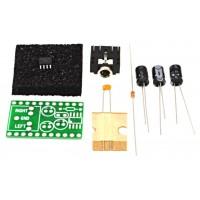 Teensy PT8211 Audio Kit