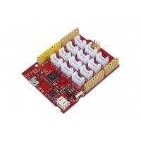 Seeed Studio Seeeduino Lotus Cortex-M0+ - SAMD21