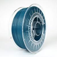 Devil Design PETG Filament 1.75mm - 1kg - Oceaanblauw
