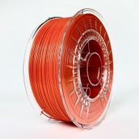 Devil Design PETG Filament 1.75mm - 1kg - Donkeroranje
