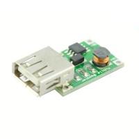 USB DC-DC converter 1200mA