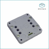 M5STACK M5GO Charger Base