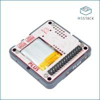 M5STACK PLUS Module - voor M5Core