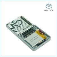 M5STACK FACES II Bottom Board - for M5Core