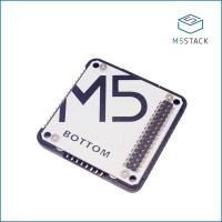 M5STACK Base CORE Bottom - voor M5Core - Zwart