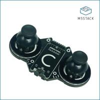 M5STACK JoyC Hat - for M5StickC