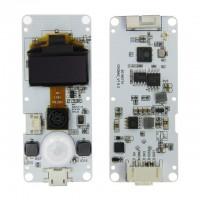LilyGO TTGO T-Camera Mic ESP32