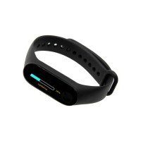 LilyGO TTGO T-Wristband - ESP32 - 80mAh