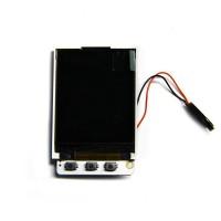 LilyGO TTGO T10 V2.0 ESP32 - met 1.8 inch TFT Display