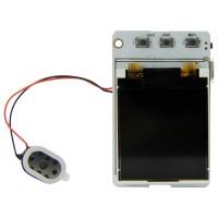 LilyGO TTGO T10 V2.0 ESP32 - met 1.44 inch TFT Display