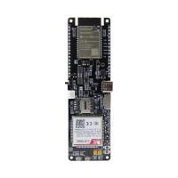 LilyGO TTGO T-SIM7000G ESP32-WROVER - met 18650 Batterijhouder