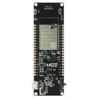 LilyGO TTGO T-Energy ESP32-WROVER - met 18650 Batterijhouder