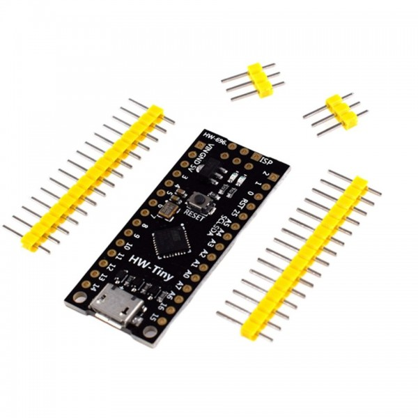 ATtiny88 Nano V3.0 - Compatible