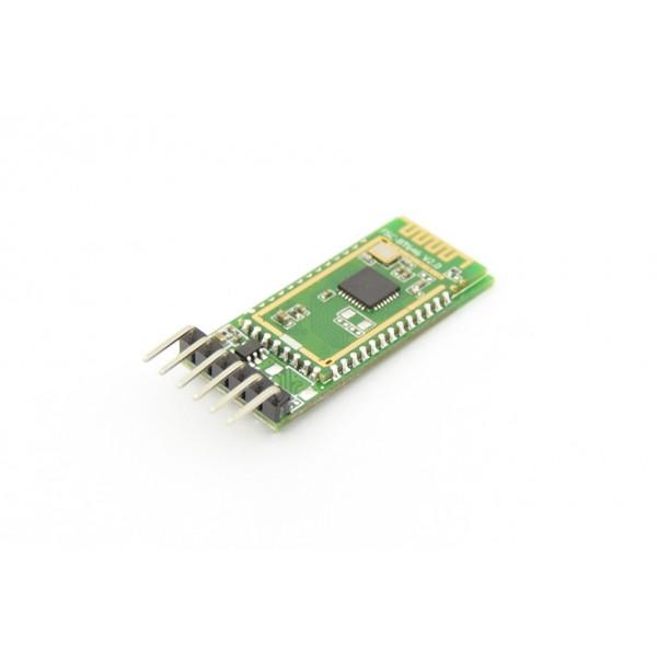Feasycom DB004-BT646 Bluetooth 4.2 Module