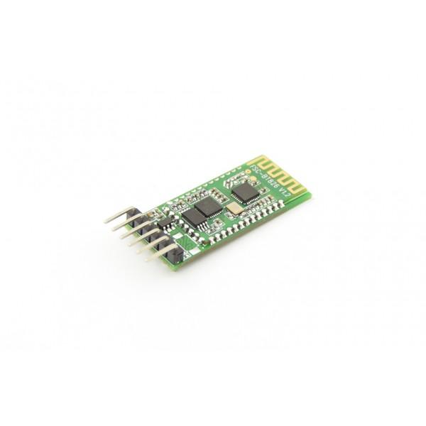 Feasycom DB004-BT826 Bluetooth 4.2 Module