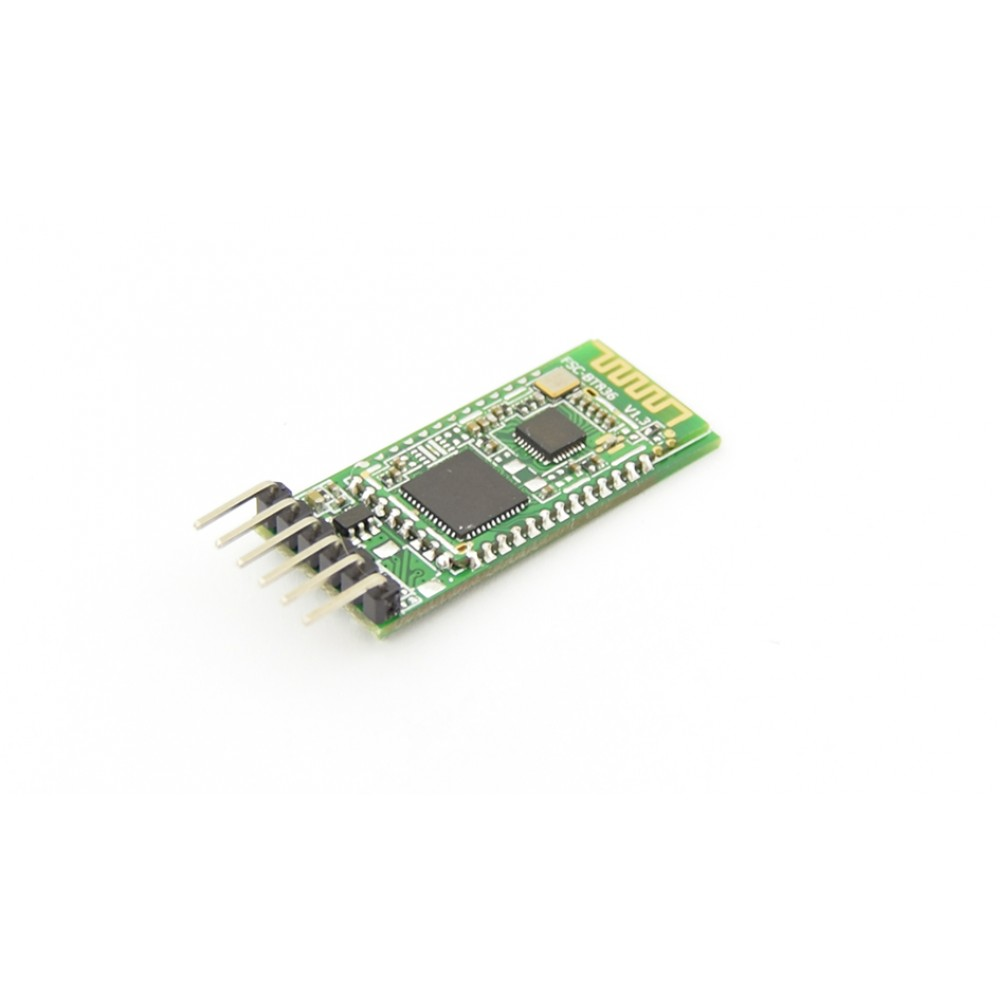 Feasycom DB004-BT836 Bluetooth 4.2 Module