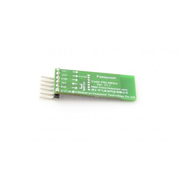 Feasycom DB004-BT836B Bluetooth 5.0 Module