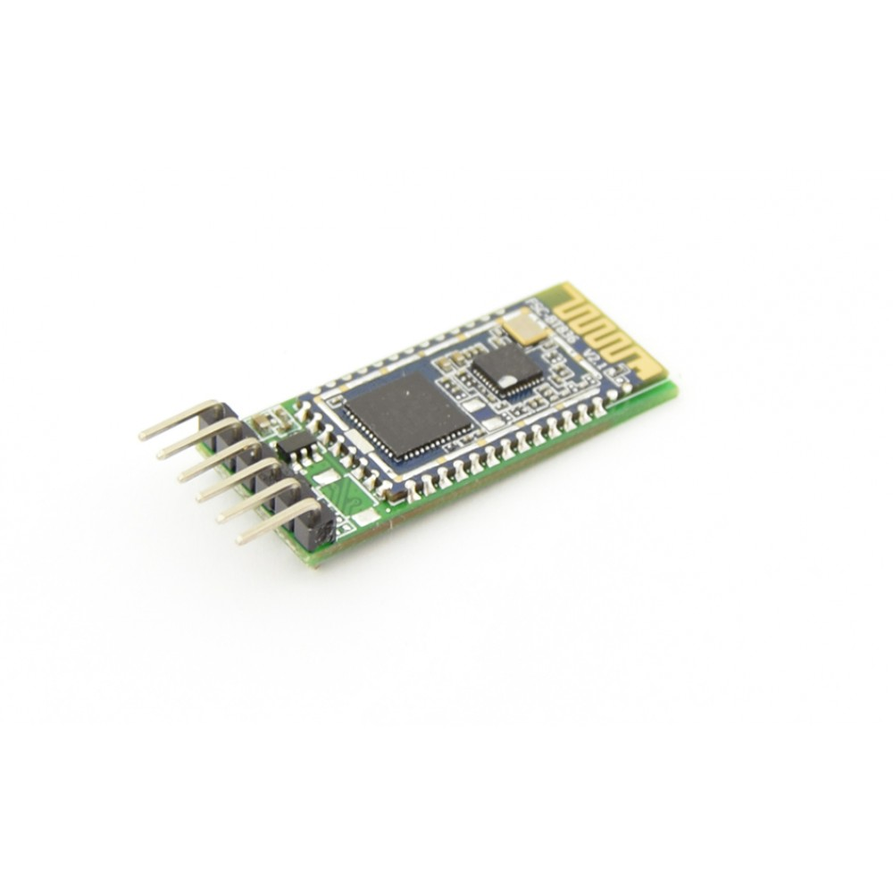 Feasycom DB004-BT836B Bluetooth 5.0 Module