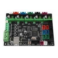 MKS Gen L V2.1 3D Printer Moederbord