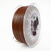 Devil Design PETG Filament 1.75mm - 1kg - Bruin