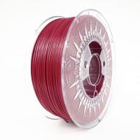 Devil Design PETG Filament 1.75mm - 1kg - Raspberry Rood