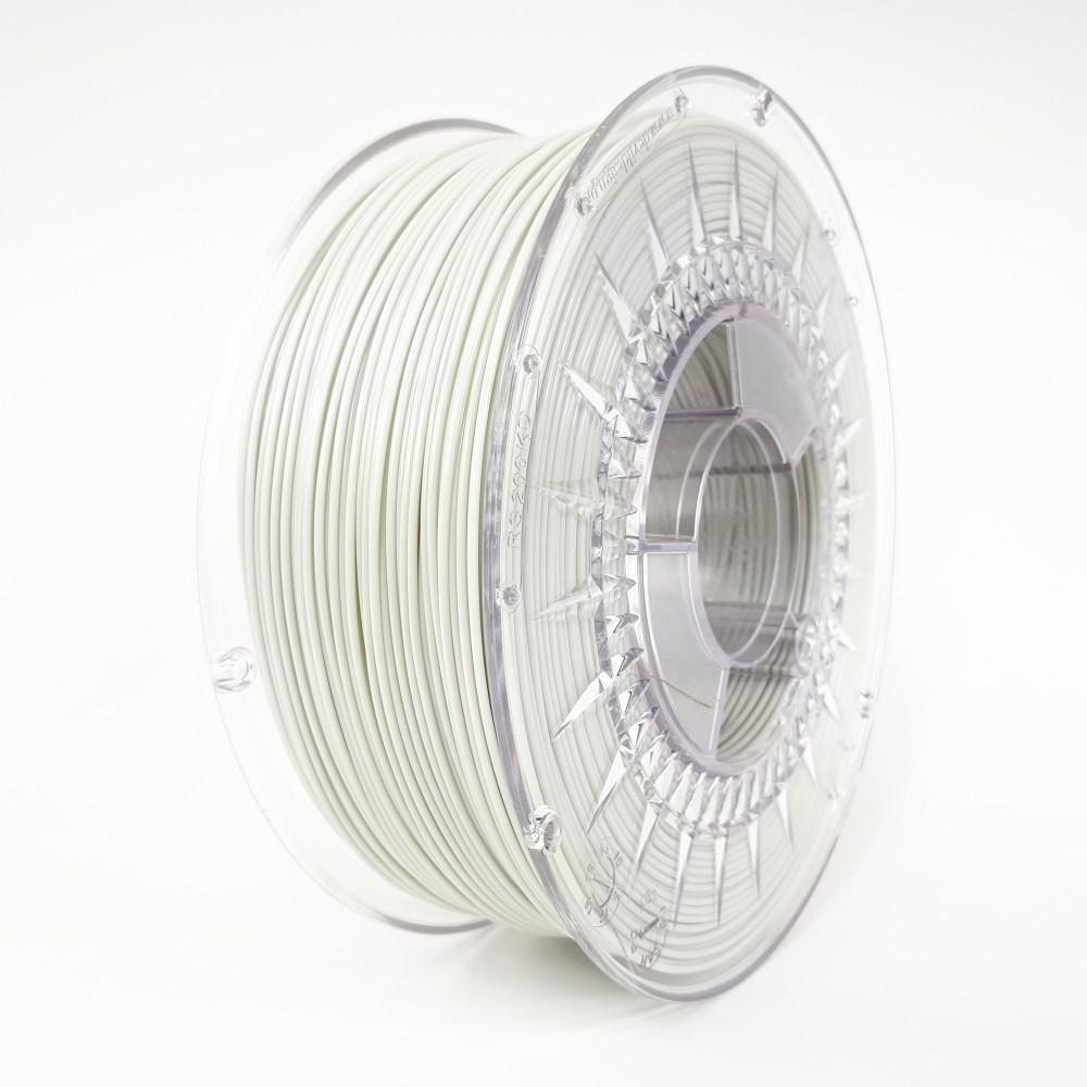 Devil Design PETG Filament 1.75mm - 1kg - PC Gray