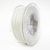Devil Design PETG Filament 1.75mm - 1kg - PC Grijs