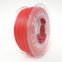 Devil Design PETG Filament 1.75mm - 1kg - Roze
