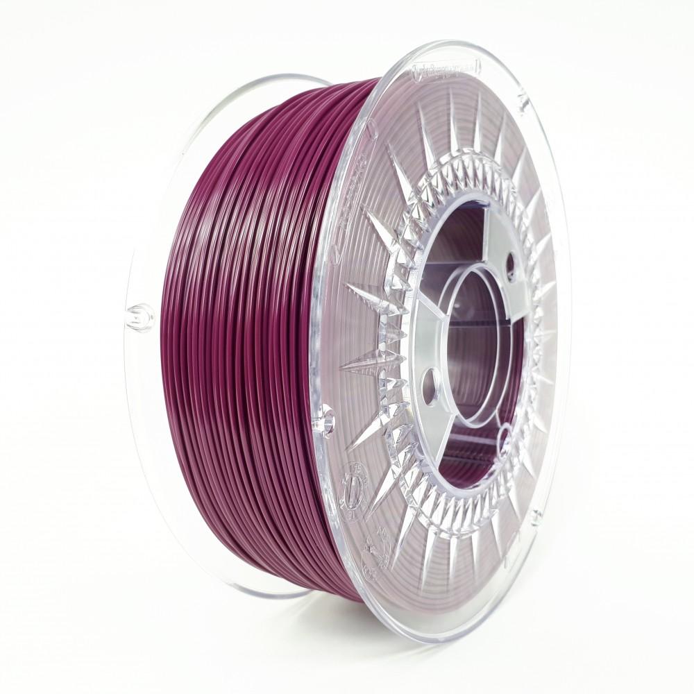 Devil Design PETG Filament 1.75mm - 1kg - Lilac