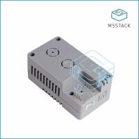 M5STACK ATOM HUB Proto Kit - for M5ATOM series